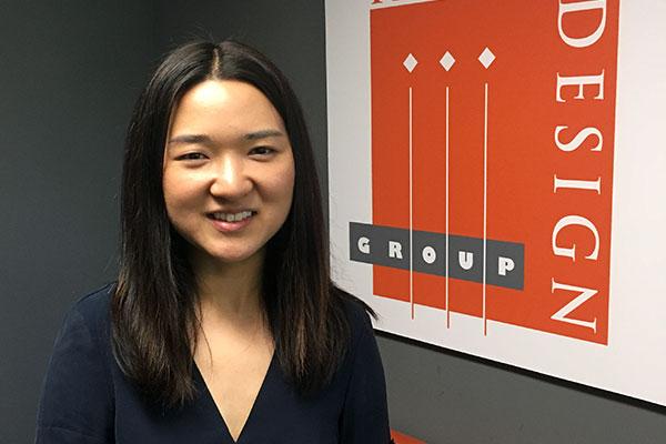 Leona Chen