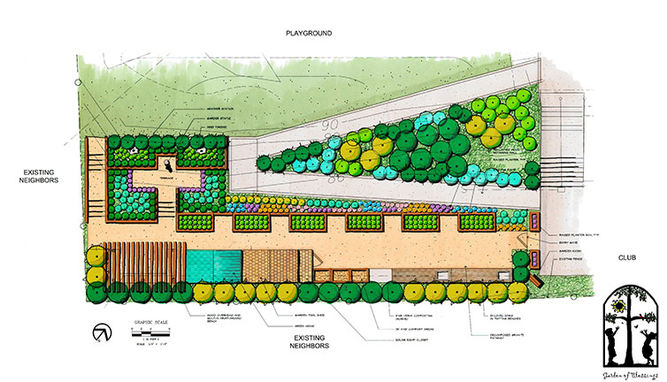 Elementary School Ripley Design Group
